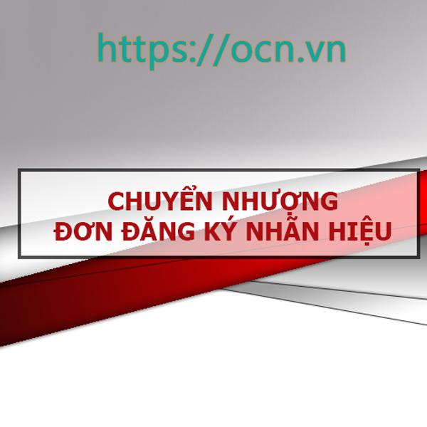 Thủ tục Chuyển nhượng đơn đăng ký nhãn hiệu tại Đà Nẵng