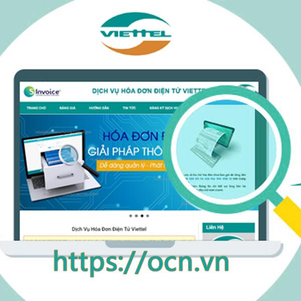 Các câu hỏi thường gặp và hướng dẫn sử dụng hóa đơn điện tử Sinvoice
