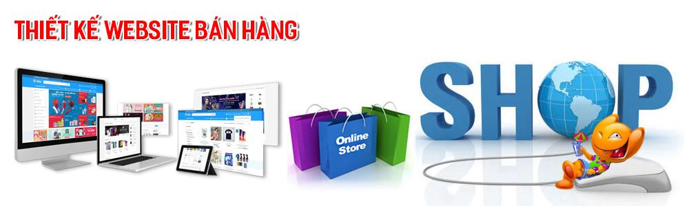 Thiết kế web bán hàng giá rẻ tại Đà Nẵng