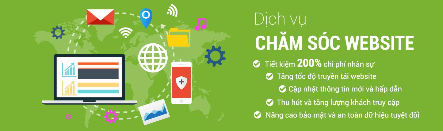 viết bài content chuẩn SEO tại Đà Nẵng