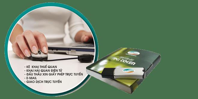 Báo giá dịch vụ chữ ký số Viettel-CA